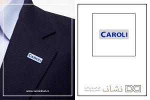 سفارش بج سینه caroli